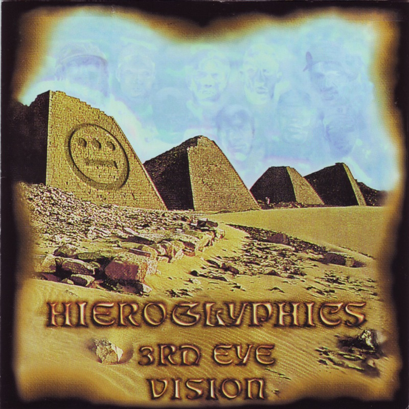 hieroglyphics_third_eye_vision_8003