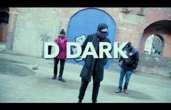 Not My Cousin — вроде простой, но интересный клип от грайм-исполнителей D Dark, Flirta D и Krucial Kidd