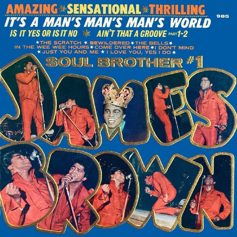 james_brown-its_a_mans_mans_mans_world_-_soul_brother_1_a