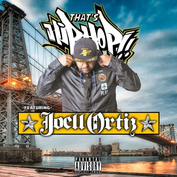 joell-ortiz-cover-updated