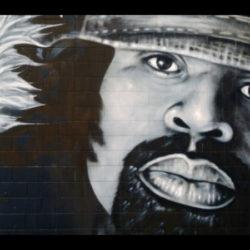 Вышел документальный фильм о Mac Dre «Legend Of The Bay»