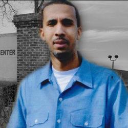 Mac может выйти из тюрьмы досрочно из-за отсутствия доказательств