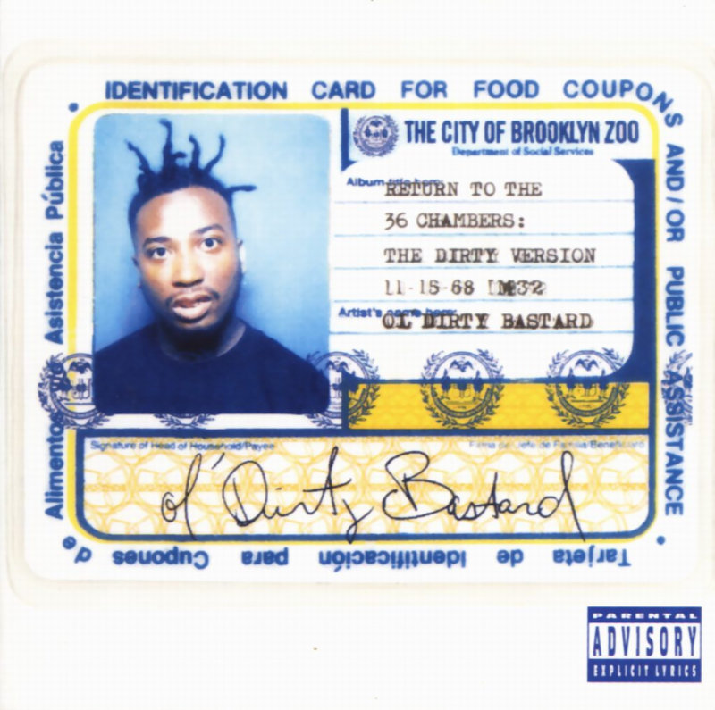 odb-return-to-the-36-chambers-the-dirty-version_1024x1024