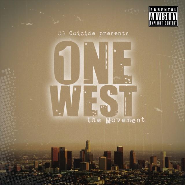 onewest-640x640