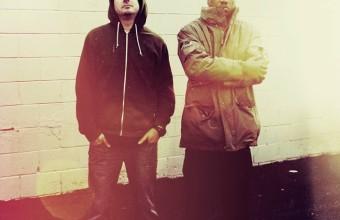 Planet Asia и DJ Concept объявили о своём новом альбоме «Seventy Nine»