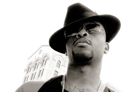 Royce Da 5'9: «Если ты хочешь зарекомендовать себя в качестве крутого лирика, то надо писать обо всём»