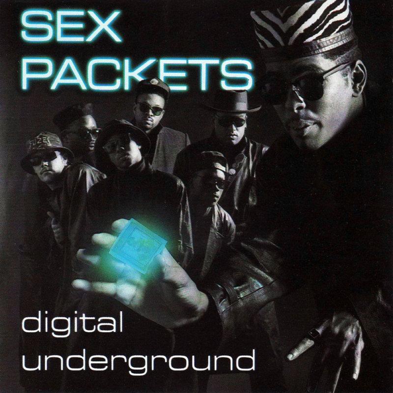 sex-packets-4ea2db23555eb