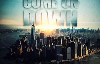Новое видео из Нью-Йорка: Pearl Harba, Shabaam Sahdeeq & Nutso «Come On Down»