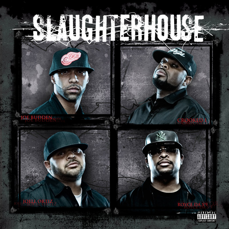 1309137134_slaughterhouse-cover