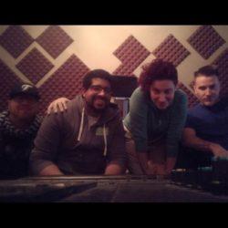 «Без Тебя», мелодичное видео из Канады от Jon Corbin, Eternia, Ill Seer и Relic
