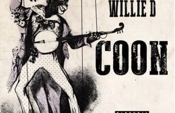 Новый провокационный трэк от Willie D (Geto Boys)
