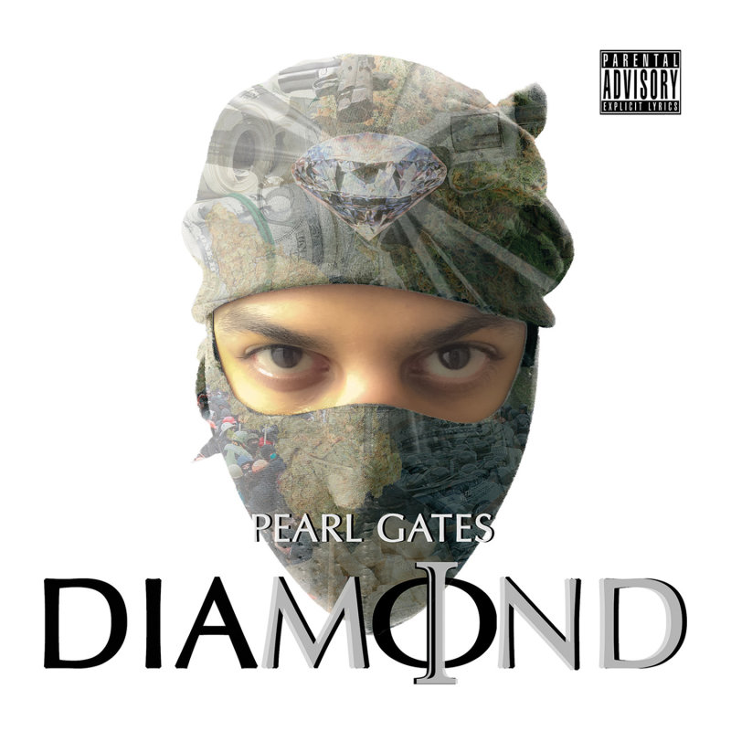 Masta Ace принял участие в треке и видео молодого МС по имени Pearl Gates