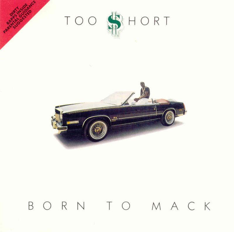Born-To-Mack
