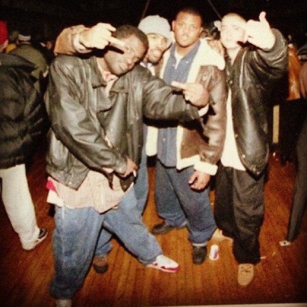 Bugz-R.I.P.-Proof-R.I.P.-Mr.Porter-i-Eminem