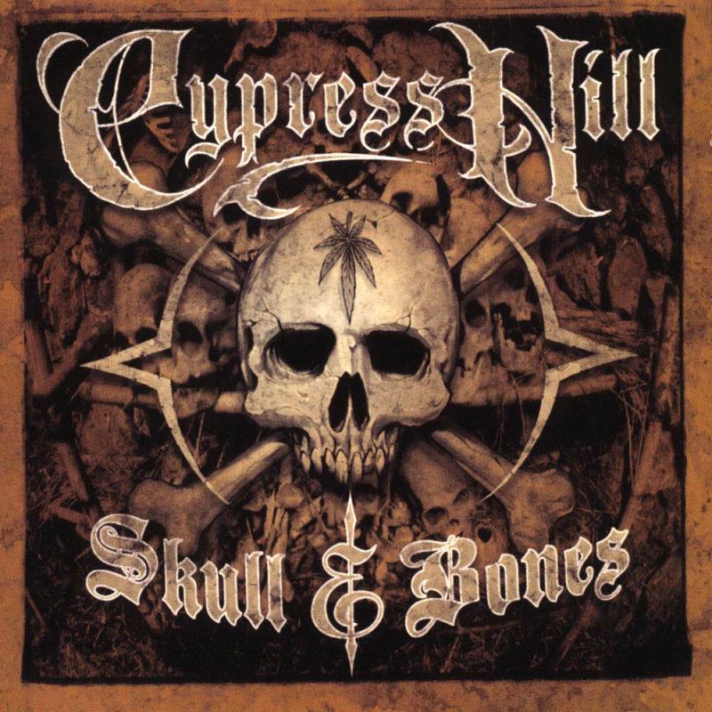 Ch-SkullBones