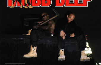 Этот день в Хип-Хопе: Mobb Deep — «Juvenile Hell»