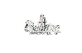 Новое видео: Union Analogtronics (OJ & GOLD) & Blu — «LA Counting»