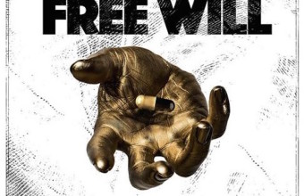 Freeway-Free-Will-Cover-Art