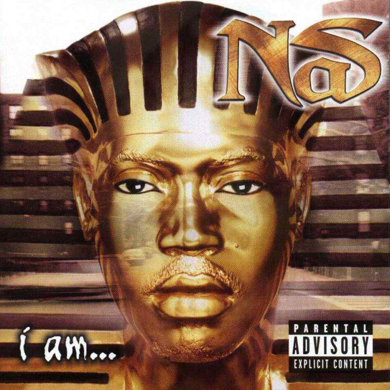Nas-I_Am_-Frontal