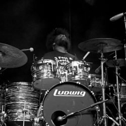 Questlove попал в список «100 величайших барабанщиков вcех времён» по версии Rolling Stone