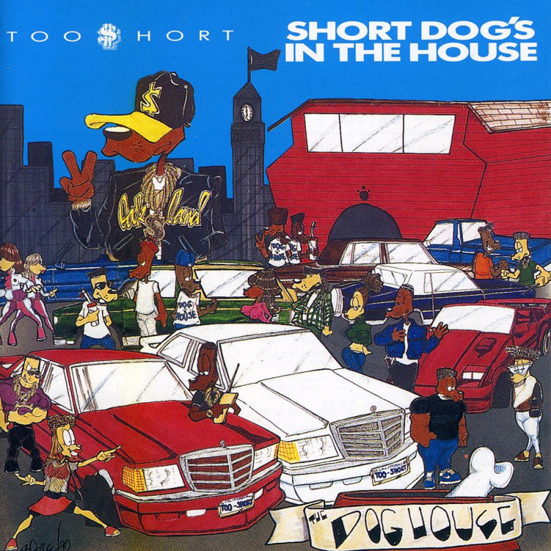 Short_Dog's_in_the_House