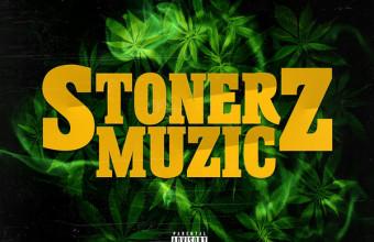 Various_Artists_Westcoast_Stone_And_Forstonerzonly-front-medium