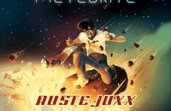 Качественная подземка: новое видео от Ruste Juxx, Kyo Itachi и Rim (Da Villins) — «Water On Mars»