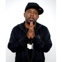 KRS-One записал трек-трибьют Phife Dawg и призывает всех МС сделать тоже самое