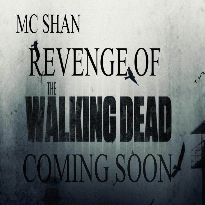 MC Shan дал ответ на трэк KRS-One!