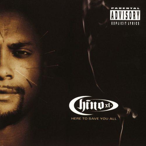 Этот день в Хип-Хопе: дебютный альбом Chino XL