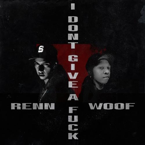 Новый трэк от LiL WooFy WooF «I Don't Give A Fuckkk»