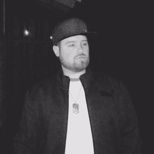 Dobad (кореш Killa Tay) выпустил новый сингл «On It Like That»