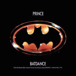 Увидел свет неизданный трек Prince 89 года при участии Big Daddy Kane