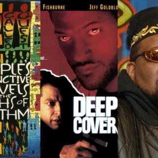 atribecalled-deepcover-afrika