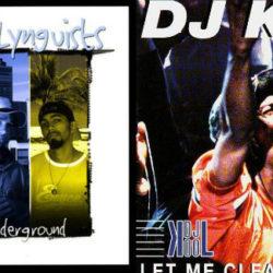 Этот день в Хип-Хопе: CunninLynguists и DJ Kool