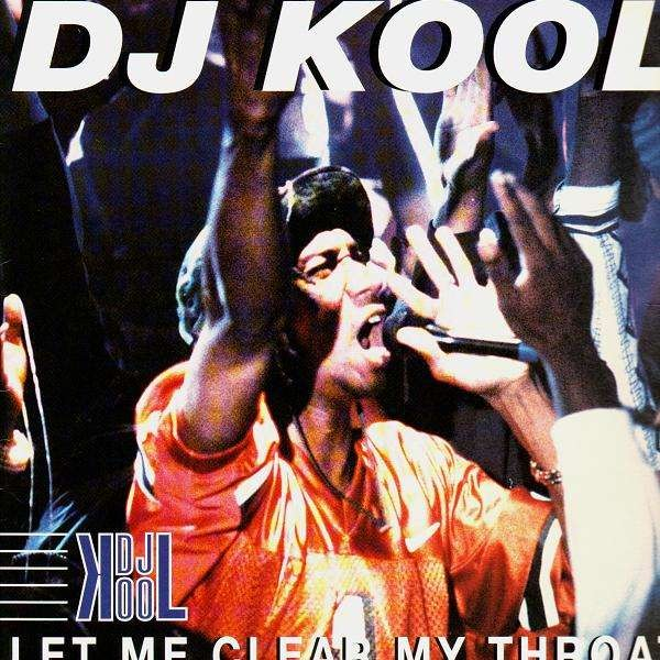 dj-kool-let-me-clear-my-throat-12