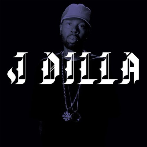 «Просто слушайте и мыслями переноситесь в то время». Рецензия на альбом  J Dilla — «The Diary»