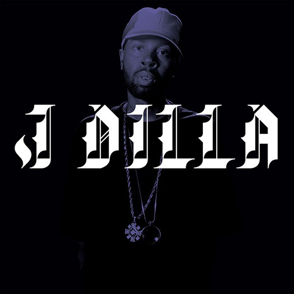 J Dilla — «The Diary». Премьера альбома