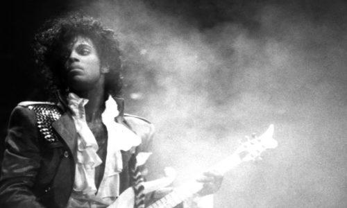 Хип-Хоп тоже потерял: треки, в которых использовались сэмплы из песен Prince