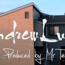 Андеграунд из Канзас-Сити: Bobwire «Andrew Luck»