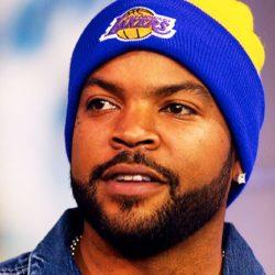 Ice Cube отреагировал на предсказание Gene Simmons о скорой смерти Рэпа как жанра
