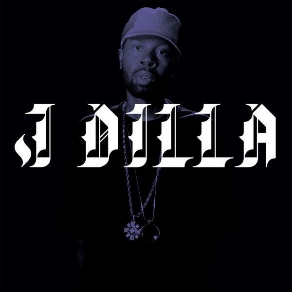 Трек J Dilla с его предстоящего альбома, при участии Snoop Dogg и Kokane