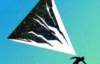 Родоначальник трип-хопа с новым треком: DJ Shadow «The Mountain Will Fall»