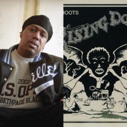 Этот день в Хип-Хопе: Master P и The Roots