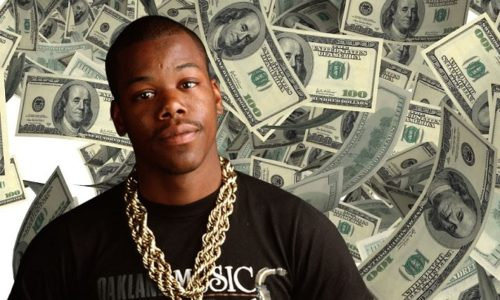 Этот день в хип-хопе: Too $hort исполнилось 50 лет! 25 любимых трэков Too $hort!