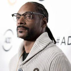 Snoop Dogg назвал Арнольда Шварценеггера расистом