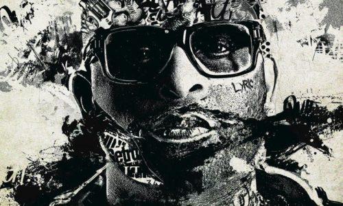 «Много ли вы знаете рэперов, которые выпустили свой лучший альбом к 40 годам?» Рецензируем альбом Royce Da 5'9 — «Layers»