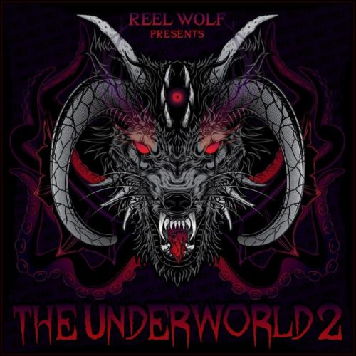 Reel Wolf «The Underworld 2» (Deluxe Edition) (2016)