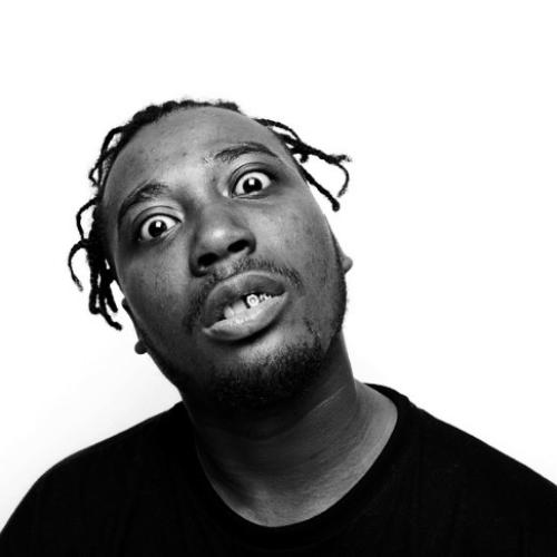 Эксцентричная сессия записи трэка Ol' Dirty Bastard «Fantasy (Remix)»