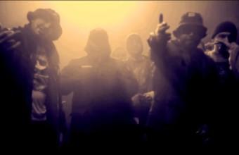 Премьера на HH4Real: Sir-J, Руставели, Шеff, White Hot Ice, Jeeep и Miko «В Нереале»